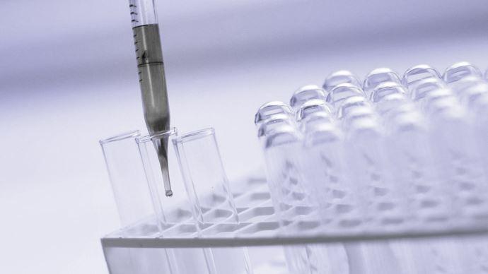 La FRSEA Bretagne dénonce une fiabilité douteuse des tests Elisa utilisés pour détecter la présence de glyphosate dans les urines.
