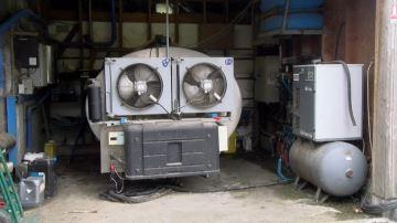 Les bonnes pratiques et équipements pour réduire les factures d'électricité