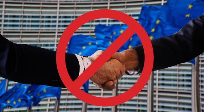 Si le compromis est proche entre le Parlement, le Conseil et la Commission, les négociations se poursuivent pour trouver un accord sur la future Pac.