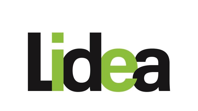 Logo Lidea