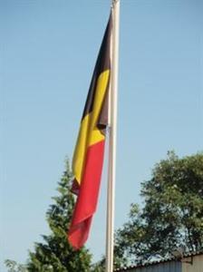 L'Allemagne publie la liste de ses agriculteurs bénéficiant d'aides