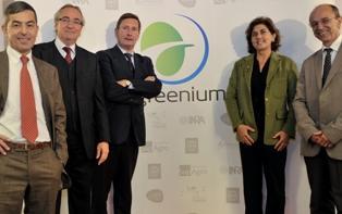 Un Consortium national pour plus de performance et une portée internationale