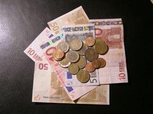 Selon l'Ocde, les prix seraient supérieurs de 15 % à 40 % à 1996-2007