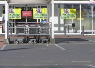 Vers un nouveau bras de fer entre distributeurs et fournisseurs