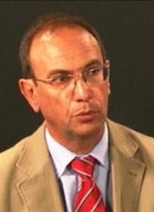 Thierry Lemaître, du Cer France Alliance 277 : « Le désengagement des distributeurs pourrait pousser les éthanoliers à revoir leur politique de prix »