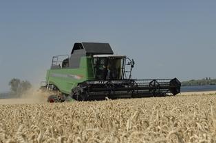 Maïs, blé et soja en baisse sur fond d'inquiétude sur la demande