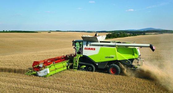 Les prix agricoles en ordre dispersé