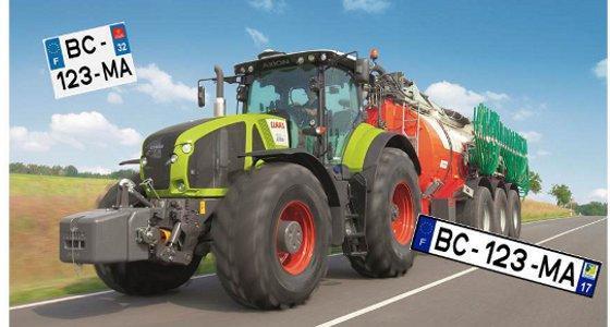 Jean-Luc Pérès (Bcma) : « Ca va coûter plus cher aux agriculteurs »