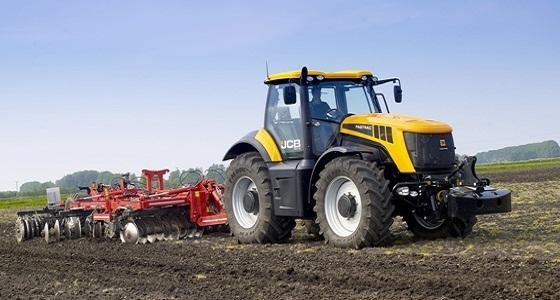 Entretenir son tracteur ou acheter un neuf ?