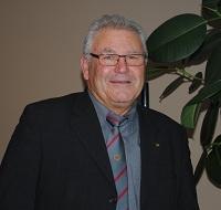 Jean-Louis Bazille élu président de la Fcmar
