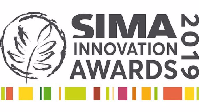 Sima innovation awards