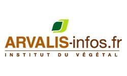 Arvalis-Institut du végétal